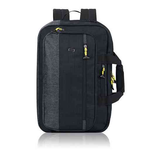 ACV330-4U4 : Solo Work To Play Backpack