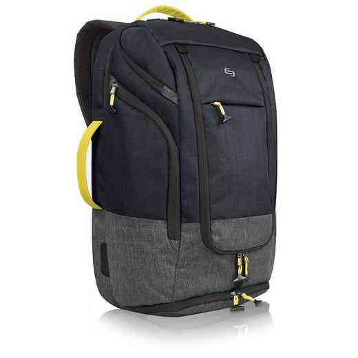 ACV732-4U2 : Solo Everyday Max Backpack