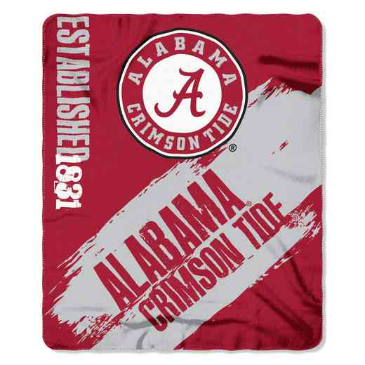 1COL031020018RET: COL 031 Alabama Painted Fleece