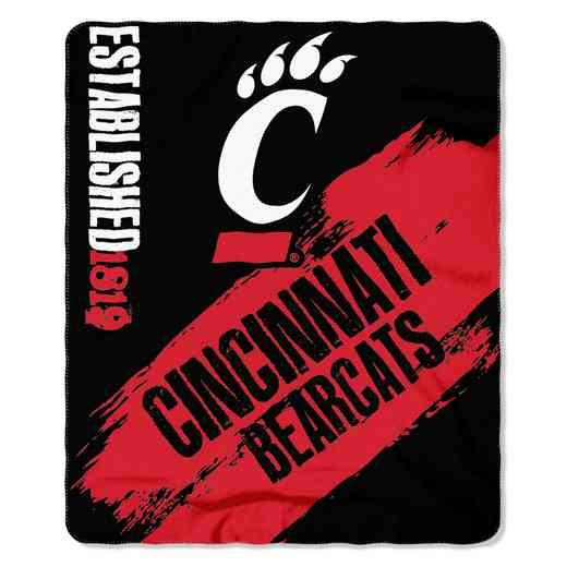 1COL031020057RET: COL 031 Cincinnati Painted Fleece