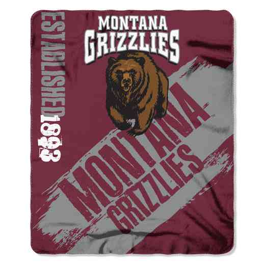 1COL031020065RET: COL 031 Montana Painted Fleece