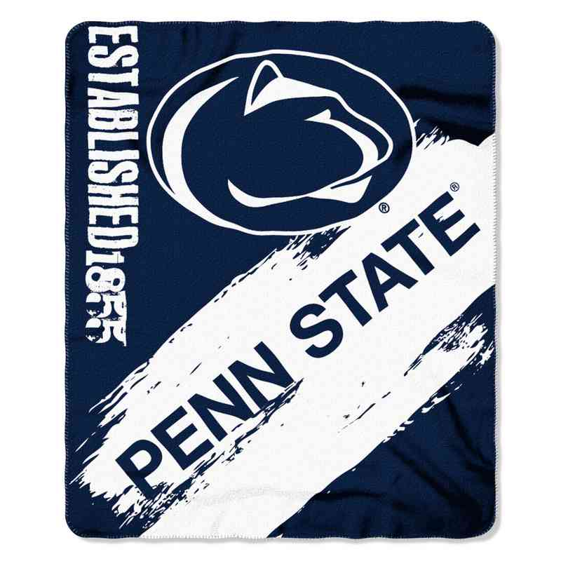 1COL031020024RET: COL 031 Penn State Painted Fleece