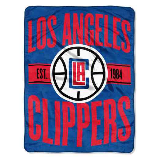 1NBA059020012RET: NBA CLEAROUT MICRO, Clippers
