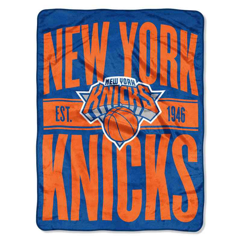 1NBA059020018RET: NBA CLEAROUT MICRO, Knicks