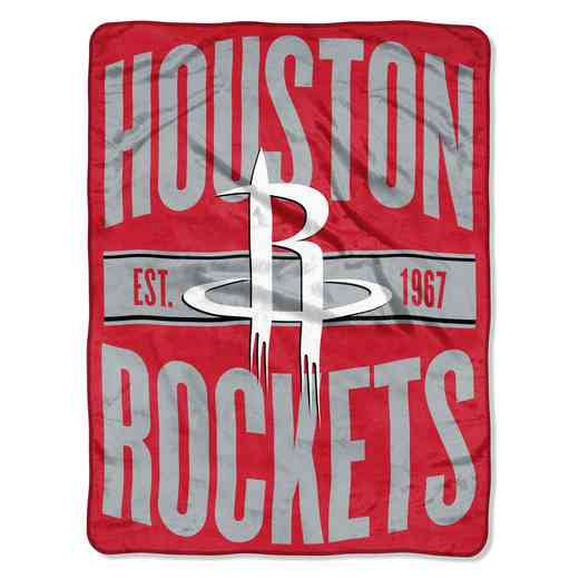 1NBA059020010RET: NBA 059 Rockets Clear Out Micro