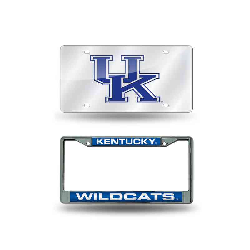 AKF190102: NCAA AUTO KIT #1, Kentucky
