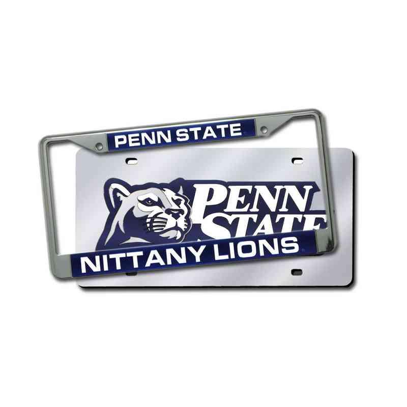 AKF210201: NCAA AUTO KIT #1, Penn St