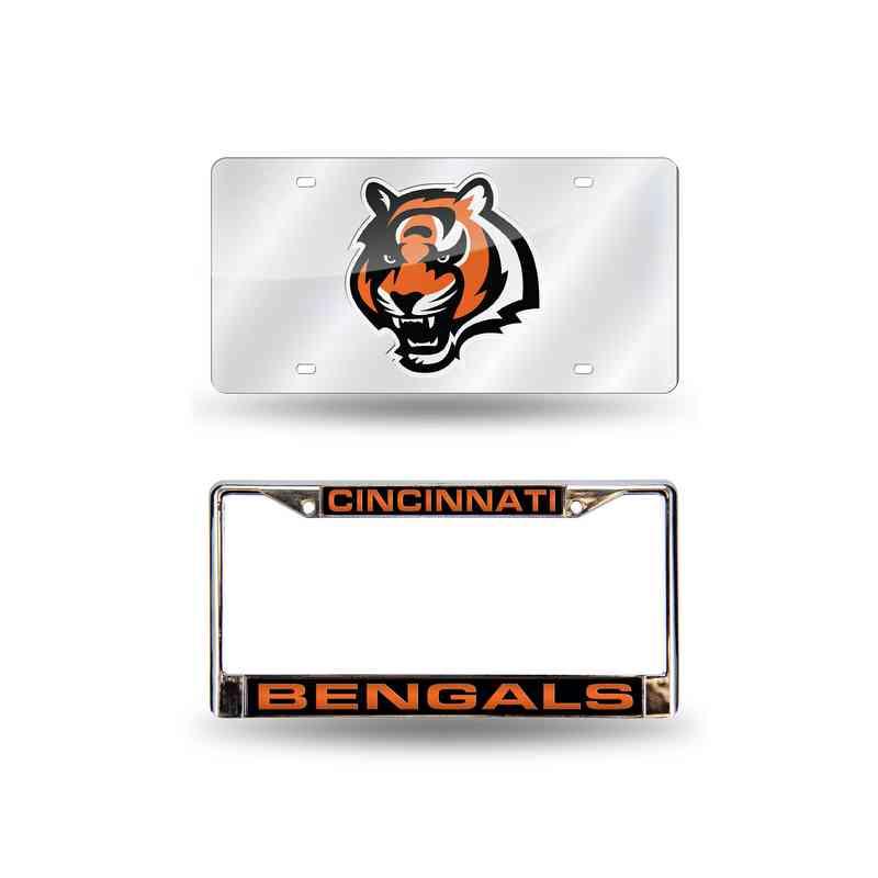 AKF3201: NFL AUTO KIT #1,Bengals