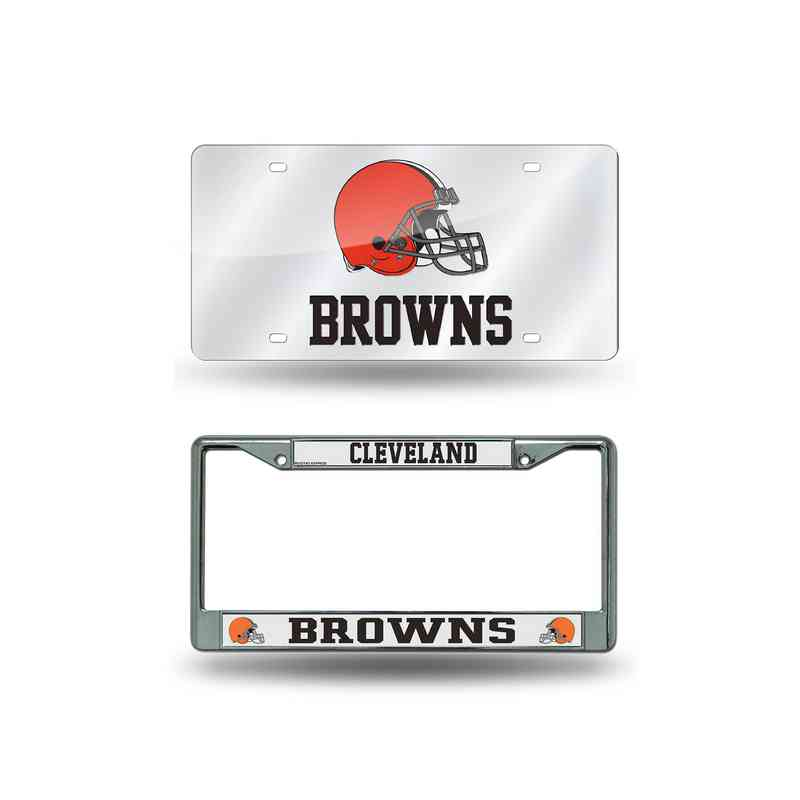 AKF2802: NFL AUTO KIT #1,Browns