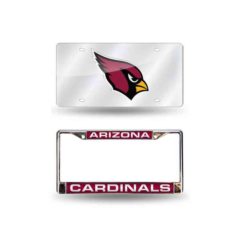 AKF3601: NFL AUTO KIT #1,Cardinals