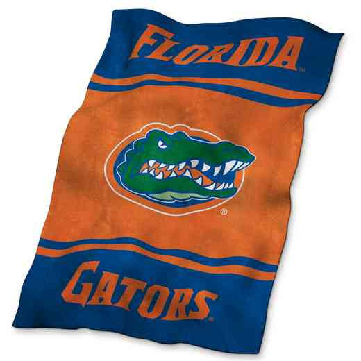 135-27: Florida UltraSoft Blanket