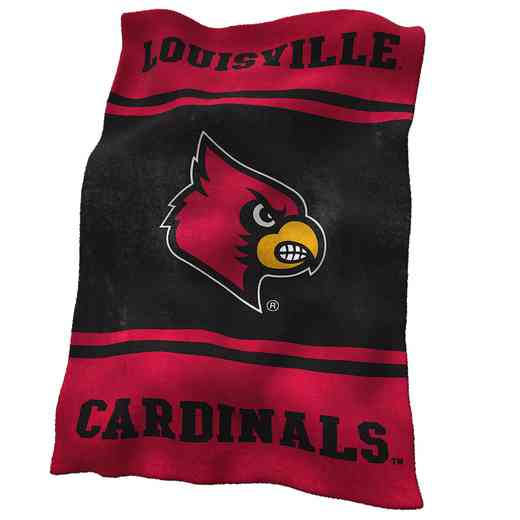 161-27: Louisville UltraSoft Blanket