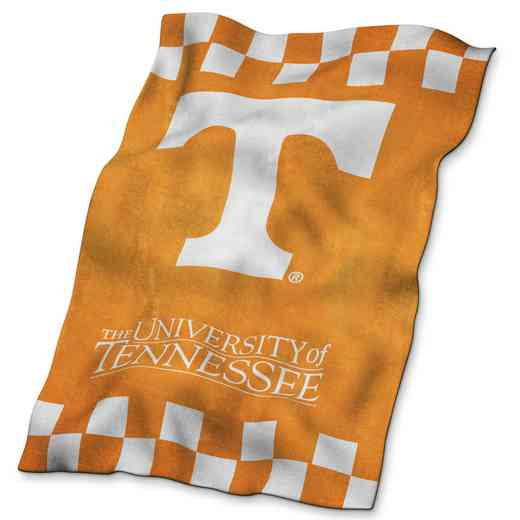 217-27: Tennessee UltraSoft Blanket