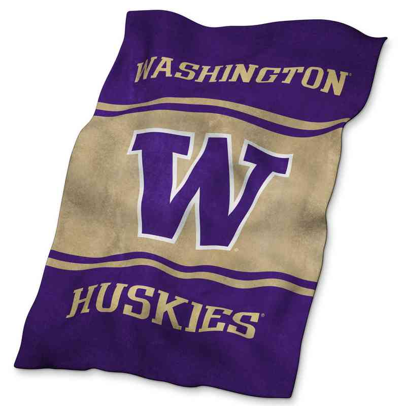 237-27: Washington UltraSoft Blanket