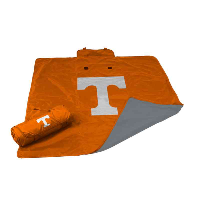 217-73: Tennessee All Weather Blanket