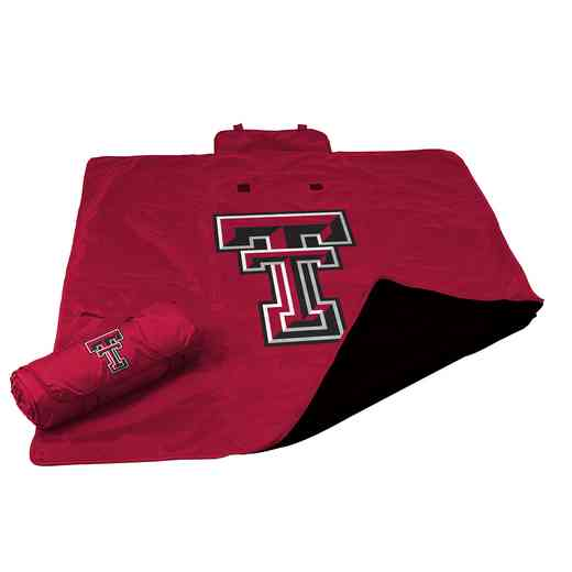 220-73: TX Tech All Weather Blanket