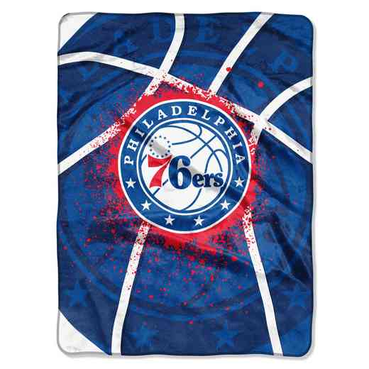 1NBA680000020RET: NW SHADOW PLAY RASCEL, 76ERS