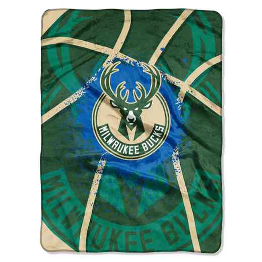 1NBA680000015RET: NW SHADOW PLAY RASCEL, BUCKS