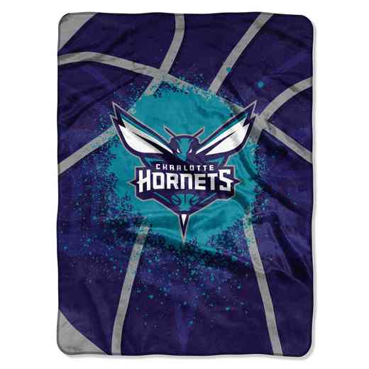 1NBA680000031RET: NW SHADOW PLAY RASCEL, HORNETS