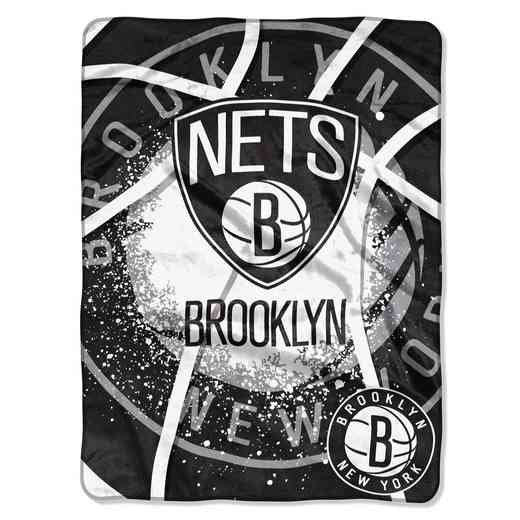 1NBA680000017RET: NW SHADOW PLAY RASCEL, NETS