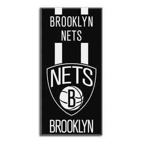 1NBA620000017RET: NW NBA ZONE READ BT, NETS