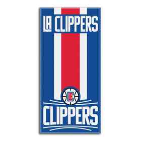1NBA620000012RET: NW NBA ZONE READ BT, CLIPPERS