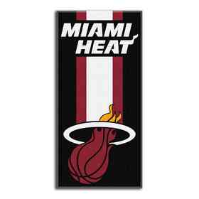 1NBA620000014RET: NW NBA ZONE READ BT, HEAT