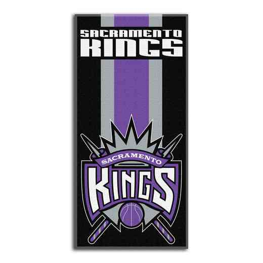 1NBA620000023RET: NW NBA ZONE READ BT, KINGS