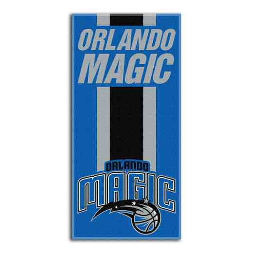 1NBA620000019RET: NW NBA ZONE READ BT, MAGIC