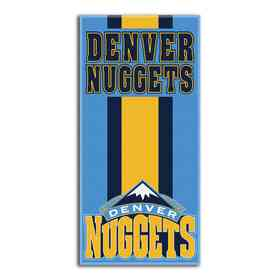 1NBA620000007RET: NW NBA ZONE READ BT, NUGGETS