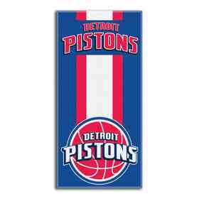 1NBA620000008RET: NW NBA ZONE READ BT, PISTONS