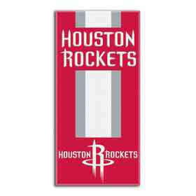 1NBA620000010RET: NW NBA ZONE READ BT, ROCKETS