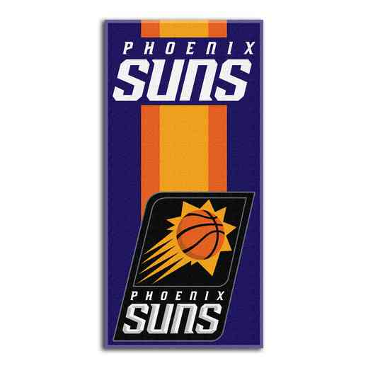 1NBA620000021RET: NW NBA ZONE READ BT, SUNS