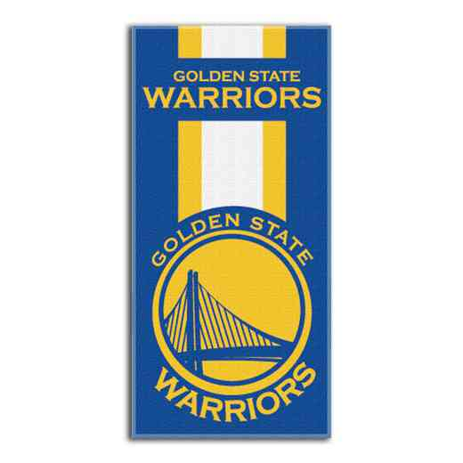1NBA720000009RET: NW NBA ZONE READ BT,WARRIORS