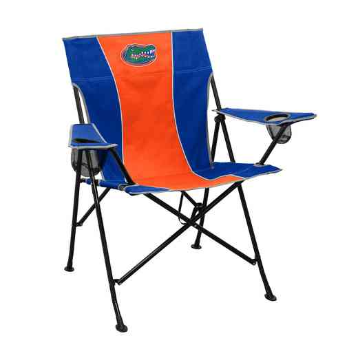 135-10P: Florida Pregame Chair