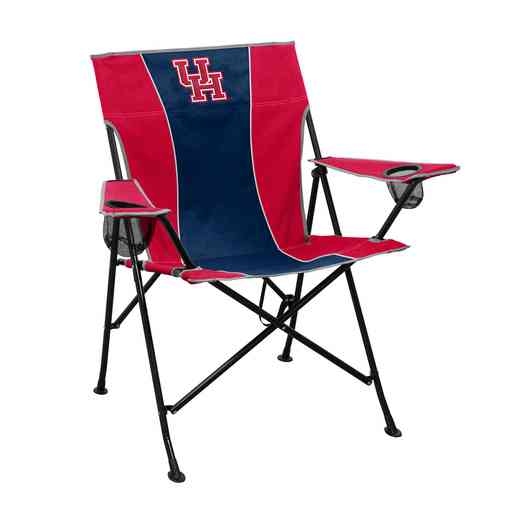 148-10P: Houston Pregame Chair