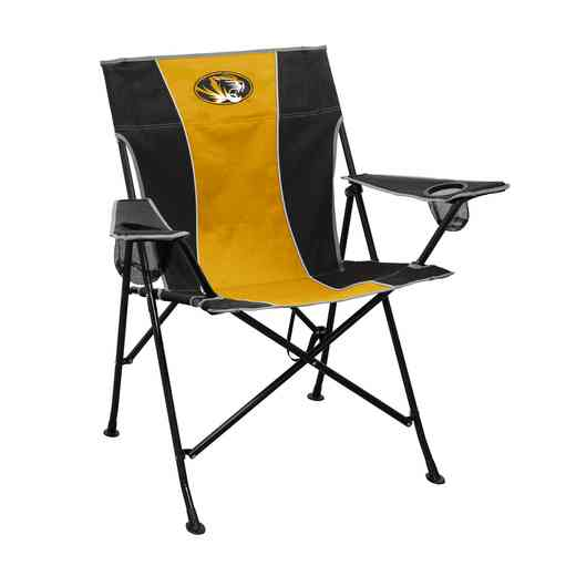 178-10P: Missouri Pregame Chair