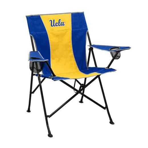 229-10P: UCLA Pregame Chair