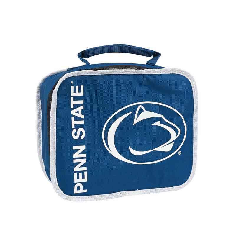 C11COL42C410024RTL: NCAA Penn State Lunchbox Sacked