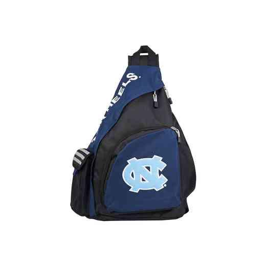 C11COL86C412023RTL: NCAA UNC Sling Leadoff