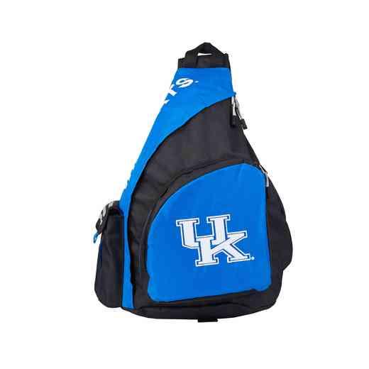 C11COL86C431020RTL: NCAA Kentucky Sling Leadoff