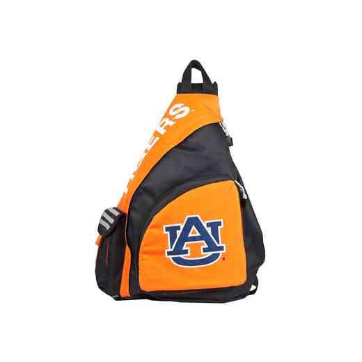 C11COL86C812022RTL: NCAA Auburn Sling Leadoff