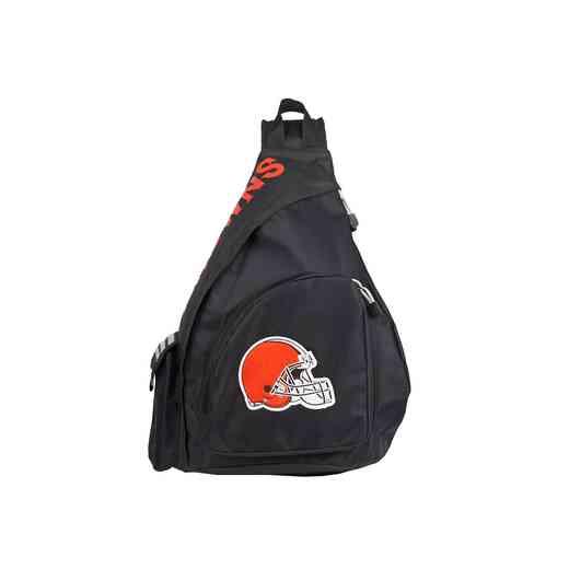 C11NFL86C002005RTL: NFL  Browns Sling Leadoff