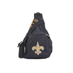 C11NFL86C002021RTL: NFL  Saints Sling Leadoff