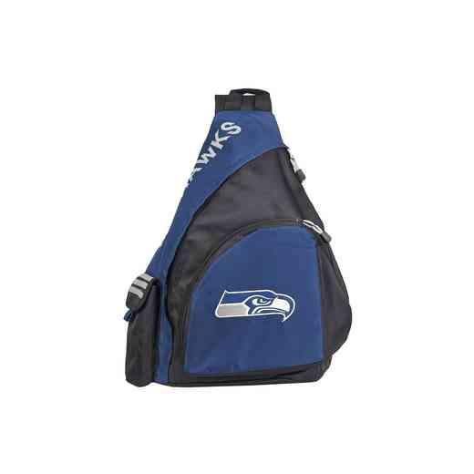 C11NFL86C412022RTL: NFL  Seahawks Sling Leadoff