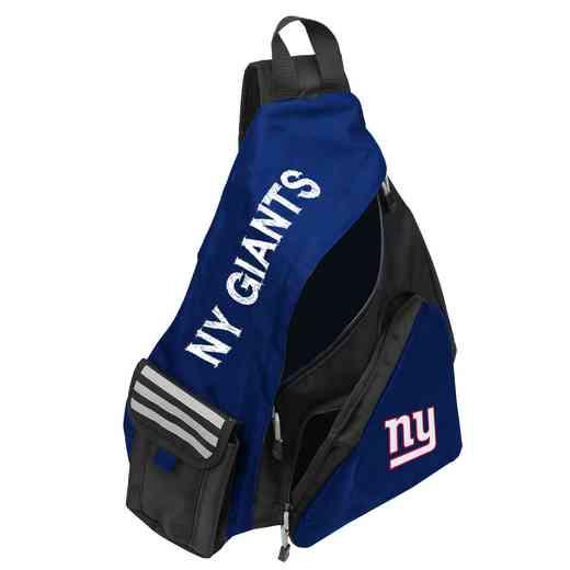 C11NFL86C431081RTL: NFL  NY Giants Sling Leadoff
