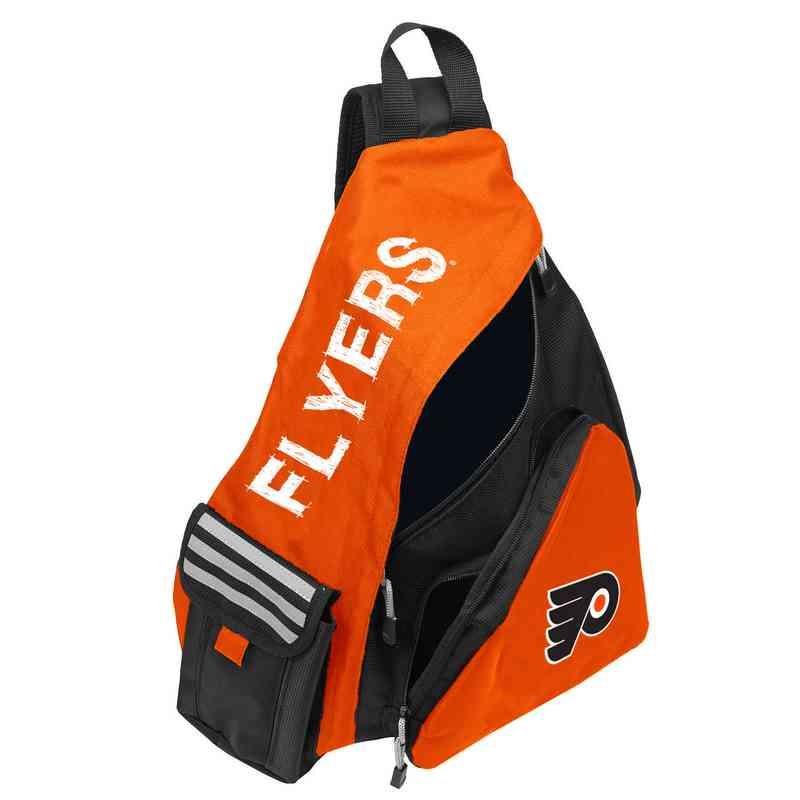 C11NHL86C812017RTL: NHL  Flyers Sling Leadoff