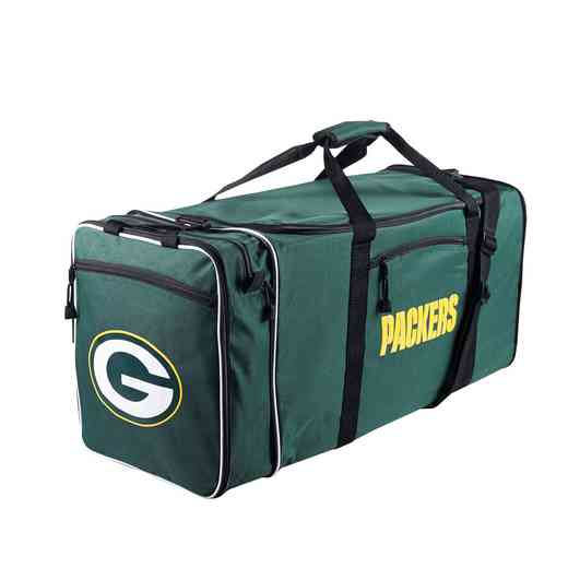 C11NFLC72300017RTL:  Packers Steal Duffel