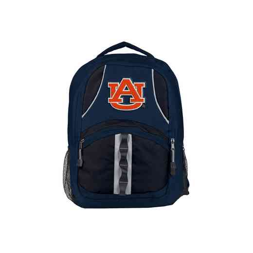 C11COLC02412022RTL: NCAA Auburn Captain Backpack