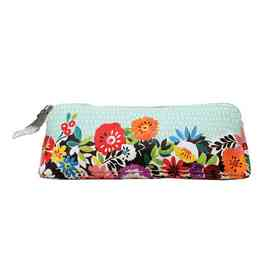 PCAM1805: Collier Campbell Pencil Case